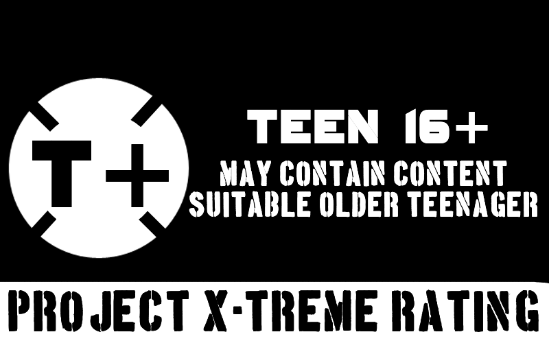 older-teen-rating