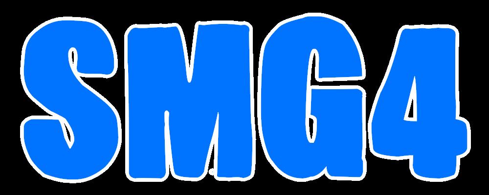 SMG4 Fanart